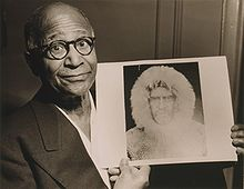 the life obscurity and recognition of matthew henson an african american explorer who discovered the Matthew a henson save matthew alexander henson (august 8, 1866 – march 9, 1955) was the first african-american arctic explorer.