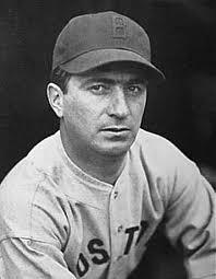 Moe Berg 1902 1972 Baseball Player Spy Forgotten Newsmakers